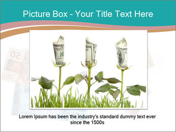 0000073634 PowerPoint Template - Slide 16