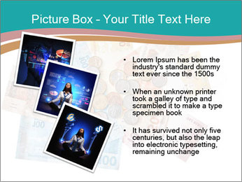 0000073634 PowerPoint Template - Slide 17