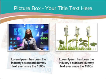 0000073634 PowerPoint Template - Slide 18