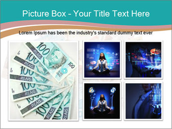 0000073634 PowerPoint Template - Slide 19