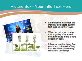 0000073634 PowerPoint Template - Slide 20