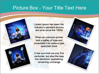 0000073634 PowerPoint Template - Slide 24