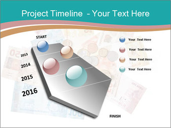 0000073634 PowerPoint Template - Slide 26