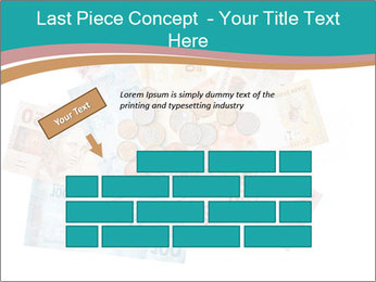 0000073634 PowerPoint Template - Slide 46