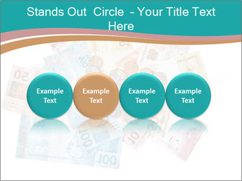 0000073634 PowerPoint Template - Slide 76