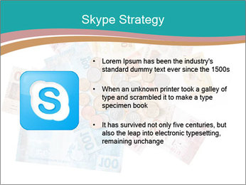 0000073634 PowerPoint Template - Slide 8