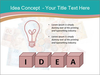 0000073634 PowerPoint Template - Slide 80
