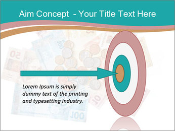 0000073634 PowerPoint Template - Slide 83