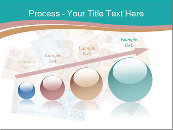 0000073634 PowerPoint Template - Slide 87