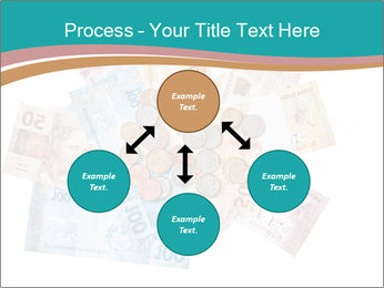 0000073634 PowerPoint Template - Slide 91
