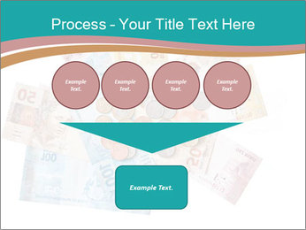 0000073634 PowerPoint Template - Slide 93