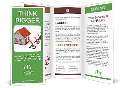 0000073635 Brochure Templates