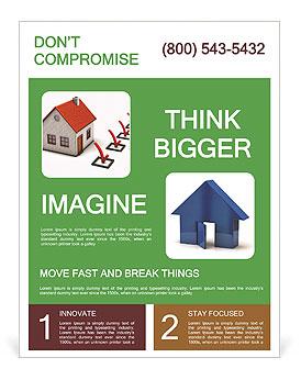 0000073635 Flyer Templates