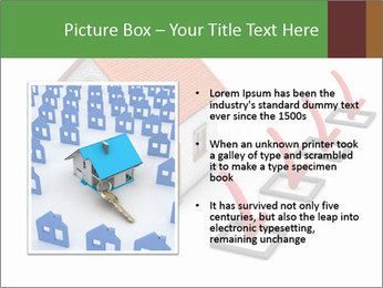 0000073635 PowerPoint Template - Slide 13