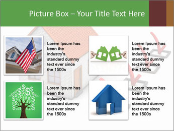 0000073635 PowerPoint Template - Slide 14