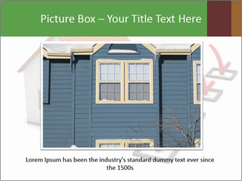 0000073635 PowerPoint Template - Slide 16