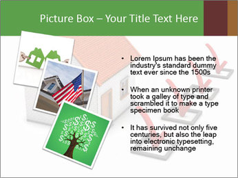 0000073635 PowerPoint Template - Slide 17