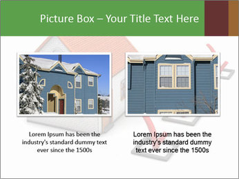 0000073635 PowerPoint Template - Slide 18
