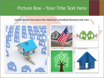 0000073635 PowerPoint Template - Slide 19