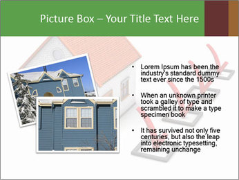 0000073635 PowerPoint Template - Slide 20