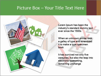 0000073635 PowerPoint Template - Slide 23