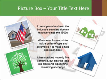 0000073635 PowerPoint Template - Slide 24