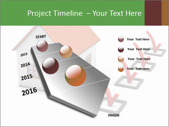 0000073635 PowerPoint Template - Slide 26