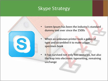 0000073635 PowerPoint Template - Slide 8