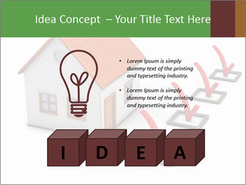 0000073635 PowerPoint Template - Slide 80