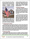 0000073635 Word Templates - Page 4