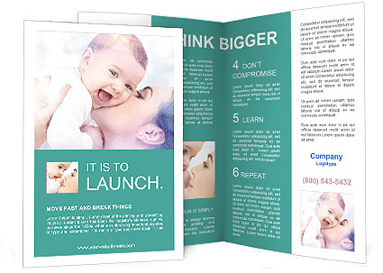 0000073636 Brochure Template