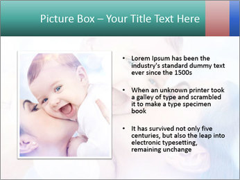 0000073636 PowerPoint Templates - Slide 13