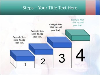 0000073636 PowerPoint Templates - Slide 64
