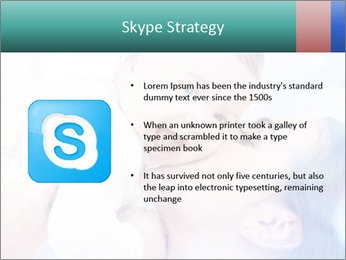 0000073636 PowerPoint Templates - Slide 8