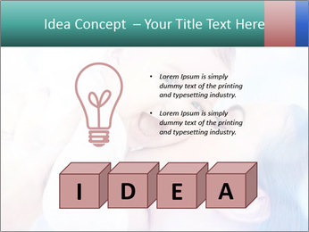 0000073636 PowerPoint Templates - Slide 80