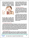 0000073636 Word Template - Page 4