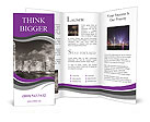 0000073637 Brochure Template
