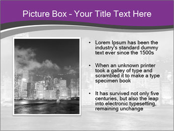 0000073637 PowerPoint Template - Slide 13