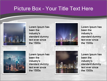 0000073637 PowerPoint Template - Slide 14