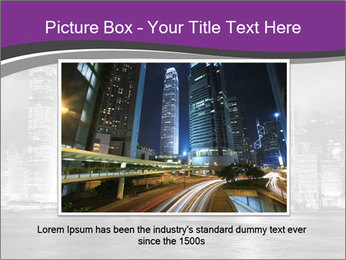 0000073637 PowerPoint Template - Slide 15