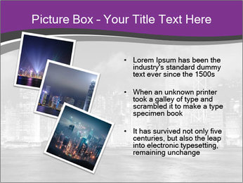 0000073637 PowerPoint Template - Slide 17
