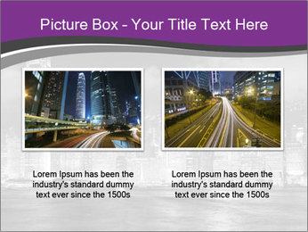 0000073637 PowerPoint Template - Slide 18