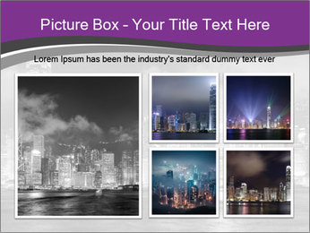 0000073637 PowerPoint Template - Slide 19