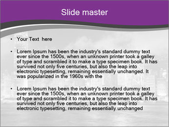 0000073637 PowerPoint Template - Slide 2