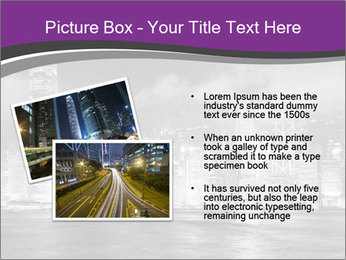 0000073637 PowerPoint Template - Slide 20