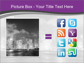 0000073637 PowerPoint Template - Slide 21