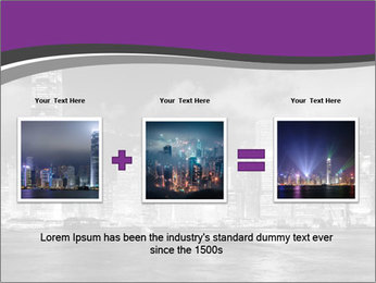 0000073637 PowerPoint Template - Slide 22