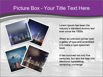 0000073637 PowerPoint Template - Slide 23