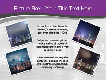 0000073637 PowerPoint Template - Slide 24