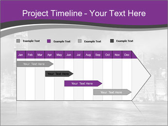 0000073637 PowerPoint Template - Slide 25